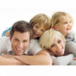 Δημιουργήστε Αναμνήσεις με τα Παιδιά σας