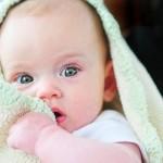 Ποιό είναι το Φυσιολογικό Βάρος του Μωρού σας