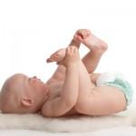 Όλα τα Απαραίτητα για το Μωρό σας μόνο στο Panapana.gr