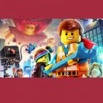 Lego- Παιδική Ταινία