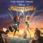 the-pirate-fairy-ost