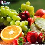 Μικρές Συμβουλές για τα Φρούτα