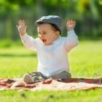 Μύθοι & Αλήθειες για το 1ο Καλοκαίρι του Μωρού σας