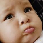 5 Λόγοι που δεν Πρέπει να Αφήνετε το Μωρό σας να Κλαίει
