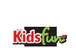 kidsfun.gr