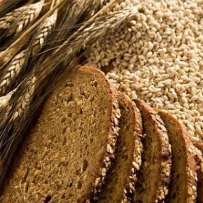 Προϊόντα Ολικής Άλεσης για Υγιεινή Διατροφή