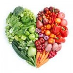 Διατροφή & Γονιμότητα, Ποιες Τροφές να Επιλέξουμε;