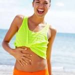 4 Βήματα που θα Απογειώσουν τη Δίαιτα σας
