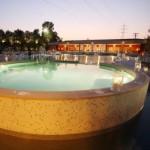 Κερδίστε 1 Τριήμερο στο Μαγευτικό Alkyon Resort Hotel & Spa