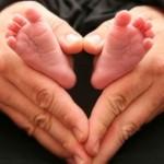 Μύθοι για την Γονιμότητα