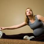 Ποια Αθλήματα Πρέπει να Αποφεύγονται κατά την Εγκυμοσύνη;