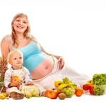 10 Τροφές Πλούσιες σε Φολικό Οξύ για την Εγκυμοσύνη