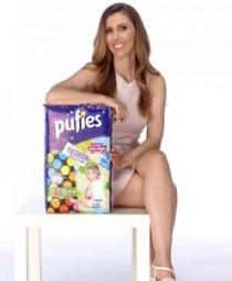 Εσείς Δοκιμάσατε τις Πάνες Pufies;