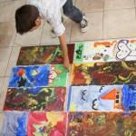 100 Στρώματα Dimstel Ταξιδεύουν στην Ελλάδα