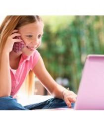 Παιδιά & facebook πώς να τα ελέγξετε