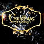 Christmas Factory …Χριστουγεννιάτικη Εκδήλωση για Παιδιά