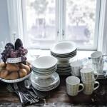 Νέα Προϊόντα στην ΙΚΕΑ για το Σπίτι