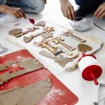 Χριστουγεννιάτικες Προτάσεις ΙΚΕΑ