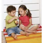 Καλές Τροφές για Παιδιά  2-8 ετών