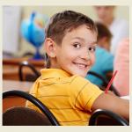 Τι να κάνετε αν τα παιδιά δεν θέλουν να πάνε σχολείο;