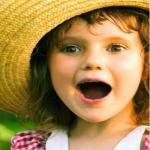 Πότε πρέπει να πάω το παιδί μου σε παιδοψυχολόγο ;