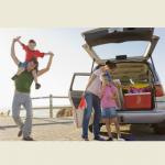 Πώς να Επιλέξουμε Οικογενειακό Αυτοκίνητο;