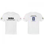 H ΙΚΕΑ στηρίζει τους Δημοτικούς Παιδικούς και Βρεφονηπιακούς Σταθμούς της Θεσσαλονίκης.