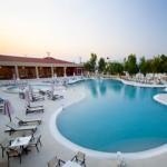 Παραδοσιακό Πάσχα στο Alkyon Resort Hotel & Spa