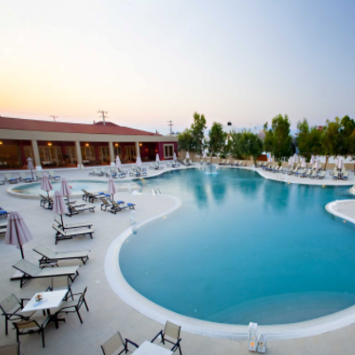gia-mamades-photo-nea-eidhseis-hotel-alkyon