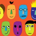 Διαγωνισμός Ζωγραφικής για Παιδιά 6-12 Ετών
