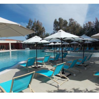 Τριήμερο Αγ. Πνεύματος στο Alkyon Resort Hotel & Spa 5★