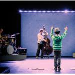 Νικητές Διαγωνισμού για το  Φεστιβάλ Μουσικής Big Bang  9-10 Μαϊου