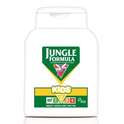 gia-mamades.gr-photo-mamades-nea ekdhlwseis-jungle formula - gia kounoupia- omega pharma