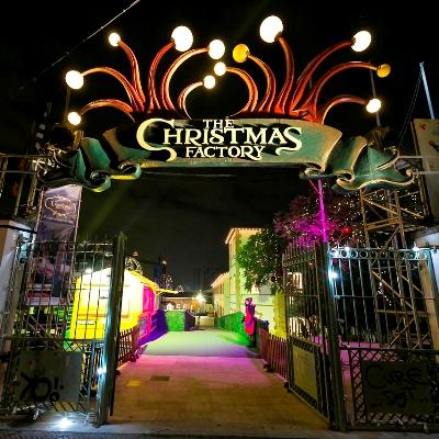 gia-mamades.gr-photo-nea eidhseis- drasthriothtes gia paidia - christmas factory