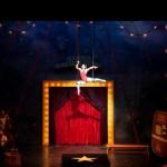 Ολοκληρώθηκε ο Διαγωνισμός για τις δωρεάν Προσκλήσεις για το Θέατρο του Νέου Κόσμου