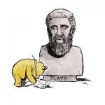 Γουίνι, το σοφό αρκουδάκι γίνεται 90 Χρονών
