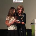 Πραγματοποιήθηκε η 17η Γιορτή Παραμυθιού Kidsfun.gr – Βραβεία Αίσωπος 2018