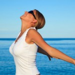 Εύκολη Δίαιτα με Λιγότερες Θερμίδες για το Καλοκαίρι