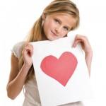 Συναισθηματική Νοημοσύνη EQ ή IQ του Παιδιού