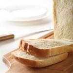 Λευκό ή Μαύρο Ψωμί για τα Παιδιά;