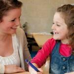 Ιδιαίτερα Μαθήματα: Ανάγκη ή Μόδα;