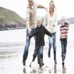 Διαφωνίες Γονέων: Όταν η Μαμά Λέει Όχι και ο Μπαμπάς Ναι!