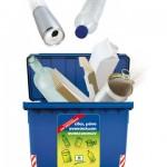 Ανακύκλωση: μια Συμμετοχή που μας Βοηθά Όλους