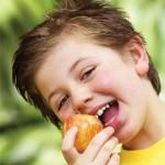 Φρούτα Κόντρα στις Ιώσεις