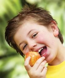 Φρούτα Κόντρα στις Ιώσεις και Κρυολόγημα