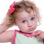 Ψείρες και Παιδί, τρόποι αντιμετώπισης