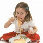 Μπορεί το Παιδί μου να Κάνει Δίαιτα;
