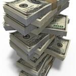 Τα 10 Επαγγέλματα που θα Φέρουν Χρήμα το 2013