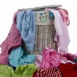 Ανακαλείται Απορρυπαντικό Ρούχων