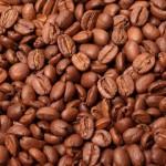 Καφές, τα Οφέλη για την Υγεία